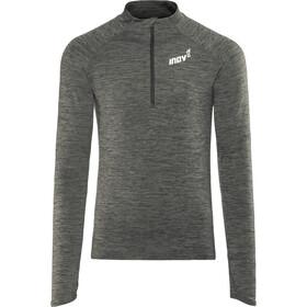 Laufshirt, Lauftrikot, Running Shirt günstig kaufen   campz.de 71cfdbd74a